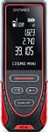 ADA Instruments Cosmo Mini 40 (A00490)