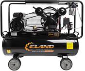 ELAND WIND 100-2CB PRO