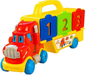 Maya Toys 969-K11
