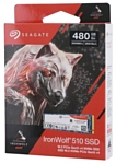 Seagate ZP480NM30011