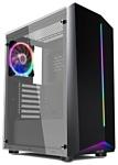 1stPlayer Rainbow R6-A Black