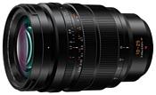Leica DG Vario-Summilux 10-25 mm F/1.7