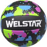 WelStar VMPVC4379D (5 размер)