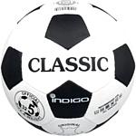Indigo Classic 1149 (5 размер)