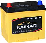 Kainar JL (65Ah)