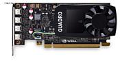 DELL Quadro P1000 4GB (490-BDXO)