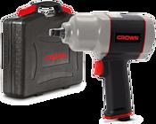 Crown CT38115 BMC