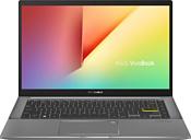 ASUS VivoBook S14 S433EA-AM213T