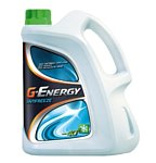G-Energy Antifreeze 1л