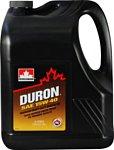 Petro-Canada Duron 15W-40 4л
