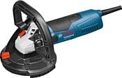 Bosch GBR 15 CAG (0601776001)