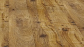 Redwood Nature Дуб Оксфорд (3095A)