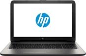 HP 15-ac014ur (N0J86EA)