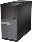 Dell OptiPlex 3020 MT (SM009D3020MTU1H16CEE)