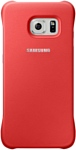 Samsung Protective Cover для Samsung Galaxy S6 edge (EF-YG925BPEG)