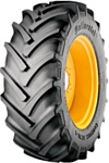 Mitas AC 70 G 650/75 R32 172/169A8/B