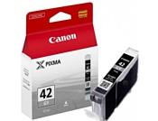 Canon CLI-42GY (6390B001)
