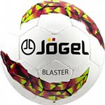Jogel JF-500 Blaster №4