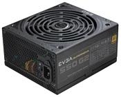 EVGA SuperNOVA 550 G2 550W