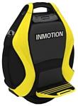 InMotion V3C