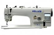 Velles VLS 1015DD