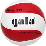 Gala Bora 10 (BV5671S)