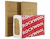Rockwool Фасад Баттс Оптима 100 мм