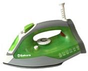 Sakura SA-3049