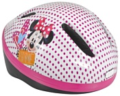 Powerslide Minnie Mouse