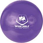 WIN.MAX WMF09648 (фиолетовый)