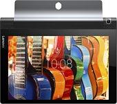 Lenovo Yoga TAB 3 X50F 16Gb (ZA0H0060UA)