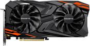 GIGABYTE Radeon RX Vega 56 1170Mhz PCI-E 3.0 8192Mb 1600Mhz 2048 bit 3xHDMI HDCP GAMING OC