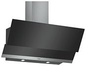 Bosch DWK095G60R