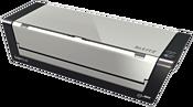 Leitz iLam Touch Turbo Pro A3