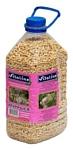 Vitaline Муррыся древесный 3кг