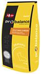 ProBalance (15 кг) Immuno Adult Small & Medium