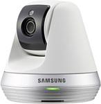 Samsung SNH-V6410PNW