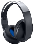 Sony Platinum Wireless Headset