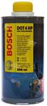 Bosch DOT 4 HP 1л