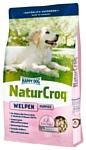 Happy Dog NaturCroq Welpen для щенков (1 кг)