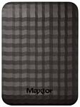 Maxtor STSHX-M500TCBM
