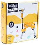 The Offbits Animal Kit AN0005 GiraffeBit