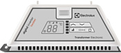 Electrolux ECH/TUI Digital Inverter