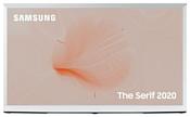 Samsung The Serif QE43LS01TAU