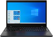 Lenovo ThinkPad L15 Gen 1 (20U30017RT)