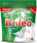 Paclan Brileo White (12 шт)