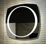 Пекам Зеркало Illusion 70x70