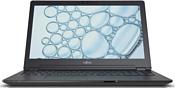 Fujitsu LifeBook U7510 (U7510M0003RU)