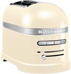 KitchenAid 5KMT2204EAC
