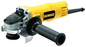 DeWALT DWE4150